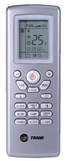 lennox remote control. trane mini split remote lennox control c
